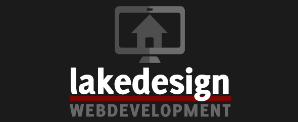 lakedesign_nl