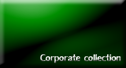 Corporate Collection