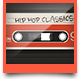 Cassette - High Detail Icon - GraphicRiver Item for Sale