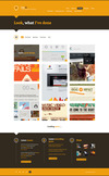 08_creolio-portfolio-hover.__thumbnail