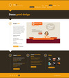 09_creolio-portfolio-image.__thumbnail