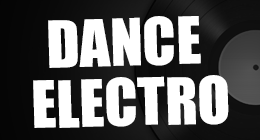 Dance Electronic Collection