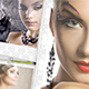 Lime Gallery - VideoHive Item for Sale