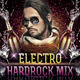 Electro Mix Music Flyer - GraphicRiver Item for Sale