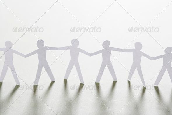PhotoDune Community 424177