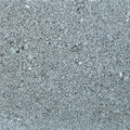 Texture of concrete - PhotoDune Item for Sale