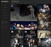 03-nica2-portfolio-ajaxload-dark.__thumbnail