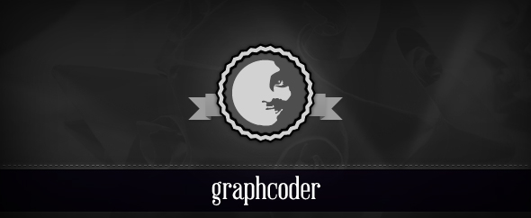 graphcoder