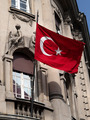Flag of Turkey - PhotoDune Item for Sale