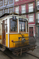 Tram Porto - Portugal - PhotoDune Item for Sale