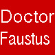 doctorfaustus