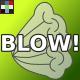 Air Blows