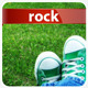 Action Rock Pack 1