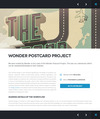 4_portfolio_modal.__thumbnail