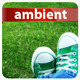 Majestic Ambient Theme