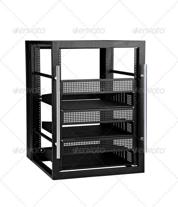 PhotoDune Extensive server configuration 3964019