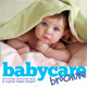 Babycare Brochure - GraphicRiver Item for Sale