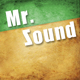 MrZound