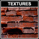 Brick Wall Collection 01 - GraphicRiver Item for Sale