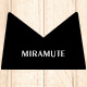 Miramute