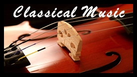 Classical Music