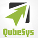 QUBESYS