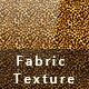 Cheeta Print Fabric Texture - GraphicRiver Item for Sale
