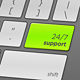 Support Keyboard - GraphicRiver Item for Sale