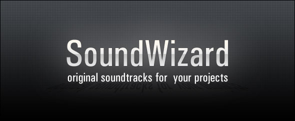 SoundWizard