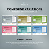 11_scheme_variations.__thumbnail
