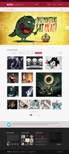 11.boom_portfolio.__thumbnail