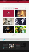 12.boom_portfolio_2_column.__thumbnail