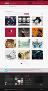 13.boom_portfolio_3_column.__thumbnail