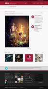 16.boom_portfolio_single_details.__thumbnail