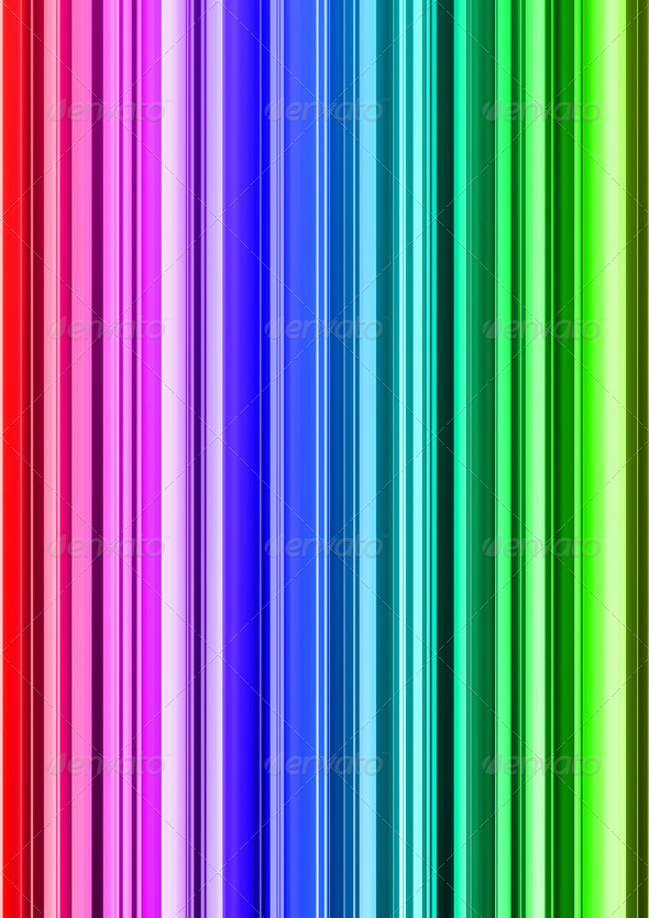 PhotoDune Rainbow background 3990300
