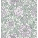 Picturesque Seamless Pattern in Soft Colors - GraphicRiver Item for Sale