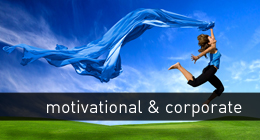Motivational & Corporate