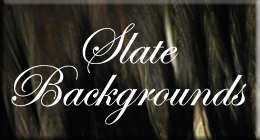 Slate Backgrounds