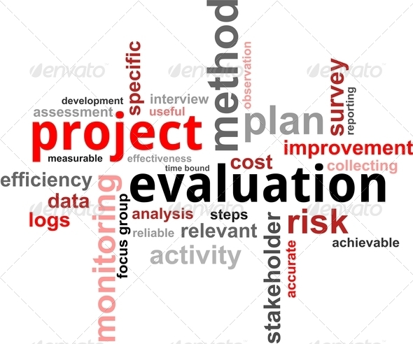 Ptt333:Evaluate And Audit Project - Lessons - Tes Teach