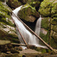 Waterfall - PhotoDune Item for Sale