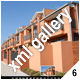 ADVANCED XML IMAGE GALLERY_v6 - ActiveDen Item for Sale