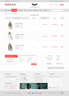 09_shopping%20cart.__thumbnail