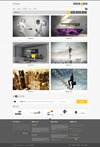 12_portfolio_2_columns_2.__thumbnail
