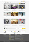 13_portfolio_3_columns_1.__thumbnail