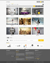 14_portfolio_3_columns_2.__thumbnail