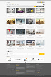 15_portfolio_4_columns_1.__thumbnail