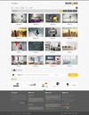 16_portfolio_4_columns_2.__thumbnail