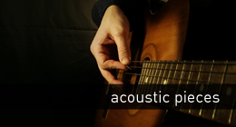 Acoustic Pieces