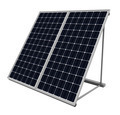 Solar Panel - PhotoDune Item for Sale