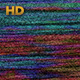 TV Signal Extremely Screwed Up - VideoHive Item for Sale